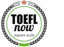 toeflnow_logo